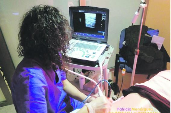 Microsoft Word - Nuevos servicios en PM fisioterapia y Osteopati
