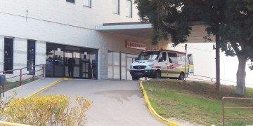acriva hospital urgencias 1