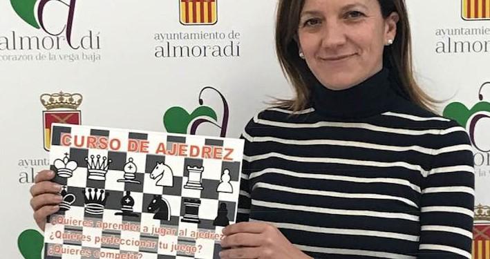 activa almoradi ajedrez
