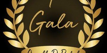 activa rafal gala Orgullo