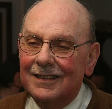 José María Hernandez