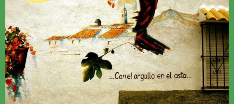 Cartel-MURALES-DE-SAN-ISIDRO-1080x675