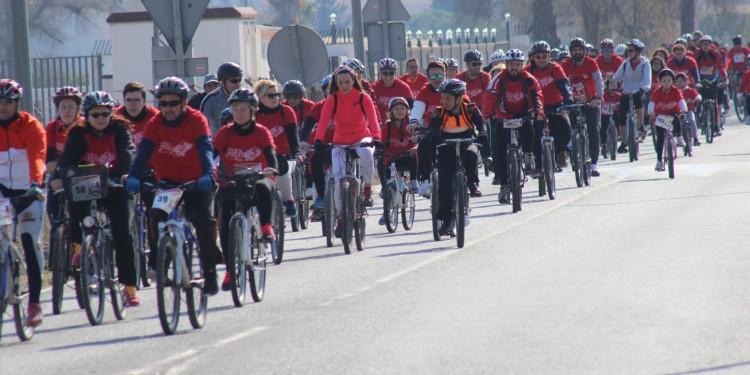 activa rojales fiesta bici (2)