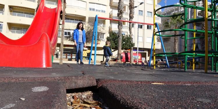 activa torrevieja ciudadanos parque 2