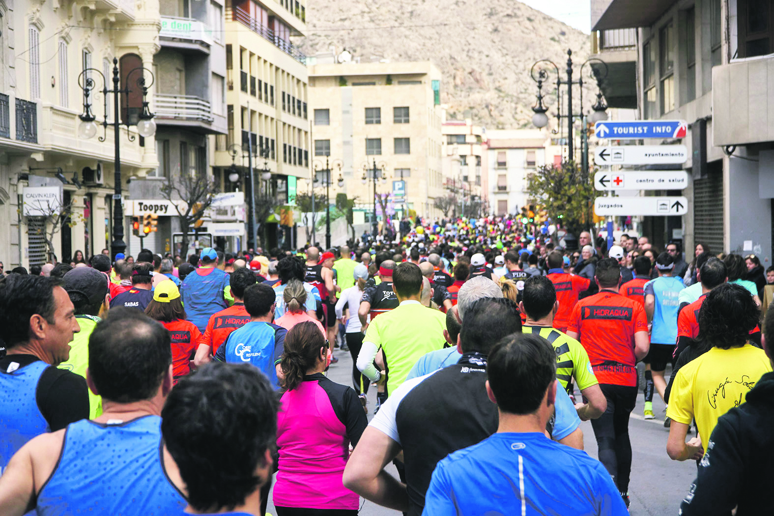 media maraton p.16-2