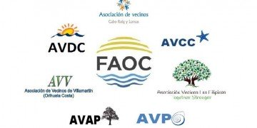 activa orihuela FAOC