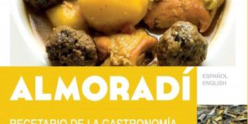 guia recetas almoradi.indd