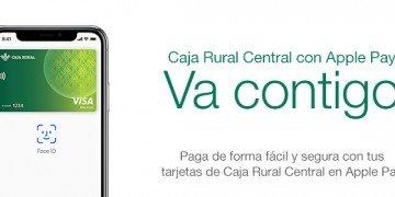 activa orihuela caja rural central