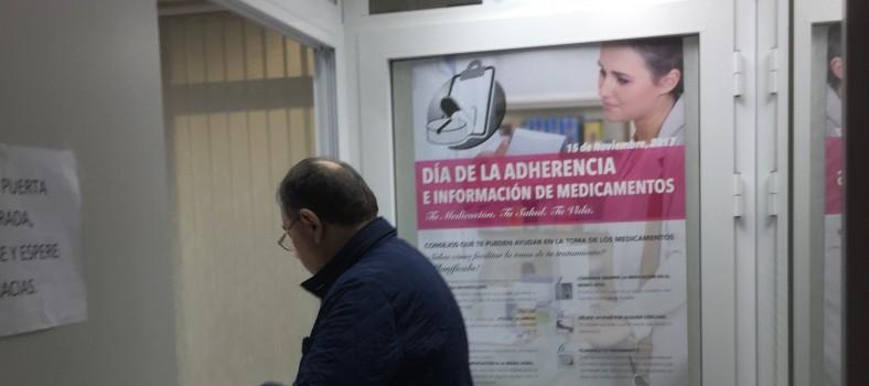 activa orihuela hospital farmacia