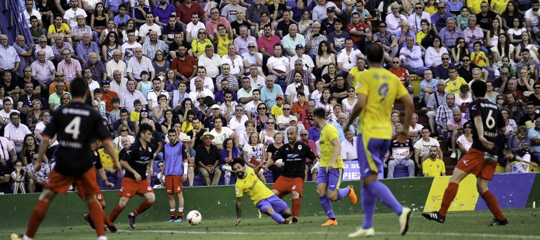 Futbol orihuela lngredo 03