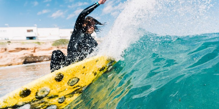 activa orihuela surf