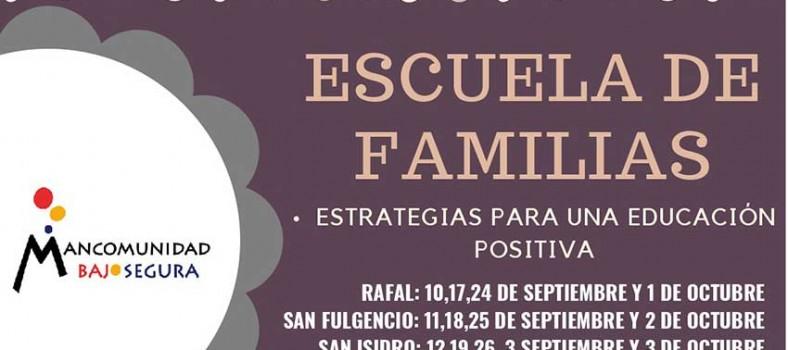 Cartel-Escuela-de-Familias-MBS