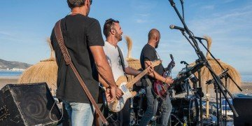 Kassia-Rock-Band-Granada