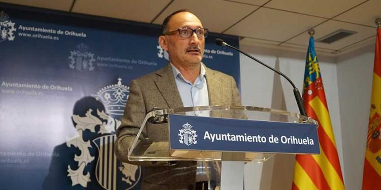 Rafael-Almagro