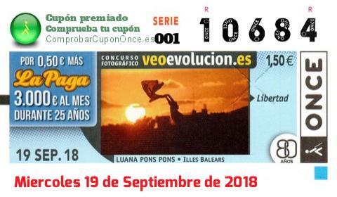 Cupon-Premiado-20180919