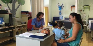 activa orihuela hospital protocolo-educa-infantil