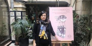 activa orihuela Concurso Nacional Fotografía Cultura Orihuela