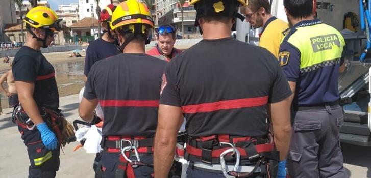 activa bomberos torrevieja