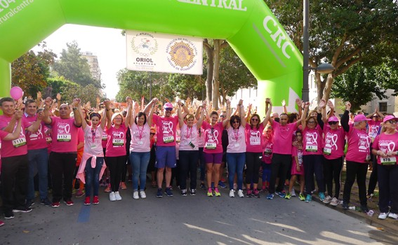 activa orihuela aecc carrera cancer 1