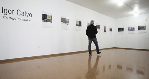 Expo reconquista 05