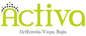 Activa Orihuela